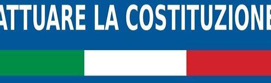 La svendita di Alitalia