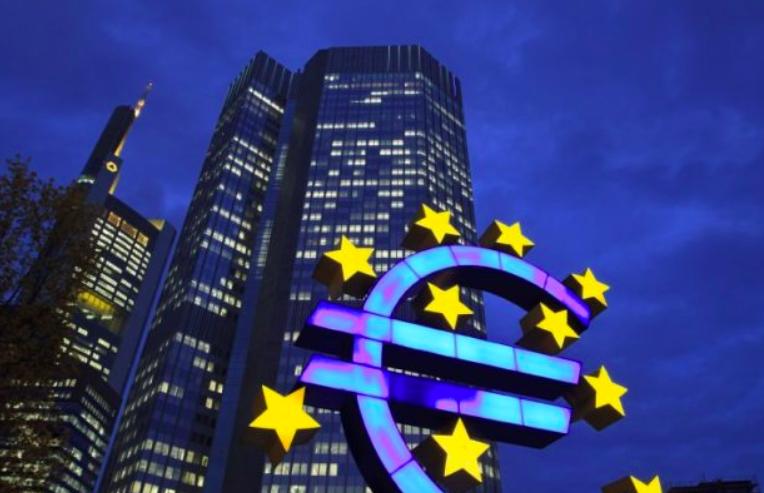 BCE: Qualcosa in Europa si muove