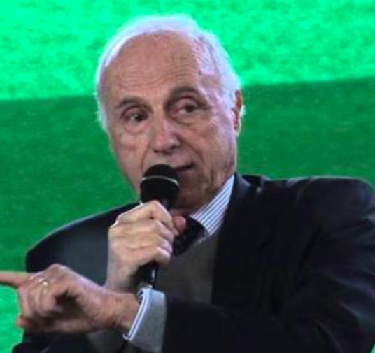 Il pensiero neoliberista produce il suo frutto maggiore: la confusione delle idee in Italia e nel mondo intero